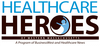 BusinessWest, HCN to Launch Healthcare Heroes Program