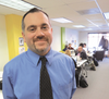 Meetings of the Minds | BusinessWest