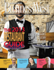 The 2013 Restaurant Guide | BusinessWest