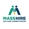 MassHire Holyoke Career Center Continues to Offer Services Remotely