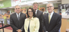 That's What Drives Continued Growth at Greenfield Savings Bank