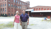 Wilbraham Sees Potential in Former Paper Mill