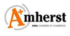 Amherst Area Chamber Announces A+ Award Winners to Be Honored on Nov. 12