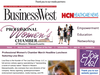 Professional Women's Chamber to hold 'ladies night' in East Longmeadow | masslive.com