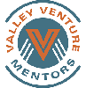 Valley Venture Mentors' Community Night Is Back in the Building