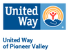 United Ways Across Massachusetts Celebrate Mass2-1-1 Day Virtually