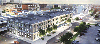 Collaboration, Shared Goals Spur Redevelopment in Springfield