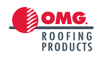 OMG's Josh Kelly Takes Over as President of Roofing Alliance
