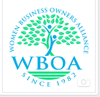 Women's Business Owners Alliance of the Pioneer Valley to Present Awards on Oct. 24