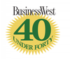 BusinessWest Seeks Nominations for 40 Under Forty