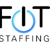 FIT Staffing to Host Job Fair for IT Professionals Jan. 26