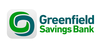 Greenfield Savings Bank Promotes Anna Zadworny