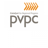 PVPC Secures More Than $2.25 Million in CARES Act Funding for COVID-19 Relief
