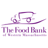 The Food Bank Needs Your Help in This Time of Crisis