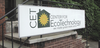Center for EcoTechnology Marks 40 Years of Green Innovation