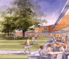 Tanglewood's $30 Million Expansion Is an Initiative of Note