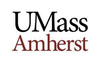 UMass Amherst Takes Next Steps to Build Undergraduate and Graduate Housing, and Student Family Housing