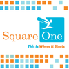 Berkshire Bank Lends Support to Square One