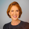 MassMutual Foundation, Carly Fiorina announce partnership to help Springfield nonprofits...