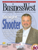 Straight Shooter | BusinessWest