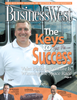 The Keys to Success | BusinessWest