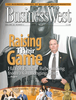Raising Their Game | BusinessWest