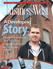 A Developing Story | BusinessWest