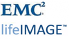 LifeImage and EMC Planning New Cloud Storage Service for Medical Data