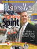 Fighting Spirit | BusinessWest