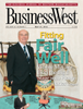 Fitting Fair Well | BusinessWest