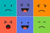 Tracking Brands: Emotions will tell us more than sentiments ever could about how consumers perceive…