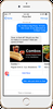 Web Spiders Launches Chatbot & Ai Solution for eCommerce and Publishers