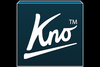 Intel Increases Its Digital Content Library With Kno Acquisition