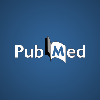 Multi-lingual search engine to access PubMed monolingual subsets: a feasibility study.