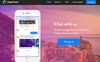 WeSwap, SnapTravel and More in Travel Startup Funding This Week – Skift