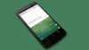 How SwiftKey built the world's smartest keyboard and soared to the top of the