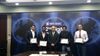 HDFC Announces Winners of 2nd Digital Innovation Summit | Let's Talk Payments
