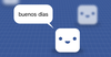 Facebook's AI crosses language barrier to assist in Spanish