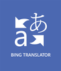 Translations Made Easy on Windows
