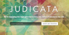 Judicata Raises $5.8M Second Round to Build Out Advanced Legal Research Systems; Keith Rabois Joins Board