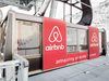 These are some of the cool things Airbnb is doing to learn more about you