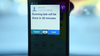 Yahoo/Siri App Is Actually A Real Prototype Built By Robin Labs But Not Commissioned By Yahoo