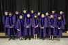 Paul G. Allen School celebrates its first graduating class