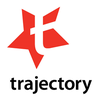 Trajectory Announces Agreement with China Democracy and Legal System Publishing House