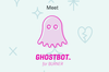 Users Can Now Easily Ghost Their Bad Date With Burner's New Bot - Tech Times