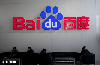 Baidu's chief scientist Ng to depart in setback for AI push