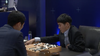 Big win for AI as Google AlphaGo program trounces Korean player in Go tournament