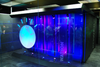 IBM investing $1 billion in new Watson business unit