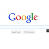 Hands on with Google conversational search: Is it time to start talking to our browsers?
