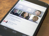 Google Hangouts: Too smart for privacy?